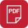 Caplugs_PDF_Icon